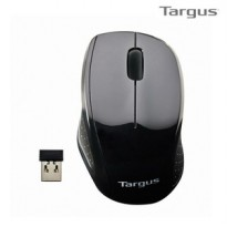 TARGUS WIRELESS MOUSE AMW571 / MOUSE WIRELESS 1600DPI ORIGINAL