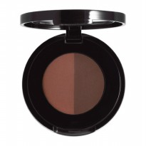 M.U.R.A.H Anastasia Beverly Hills Duo Powder Brow