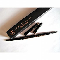 [Star Product] Anastasia Beverly Hills Brow Wiz - Anastasia Brow Wiz