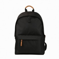 Xiaomi College Style Backpack Original