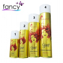 MAYON Hair Spray 450ml