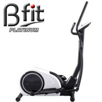 BFIT Platinum Elliptical Bike 159