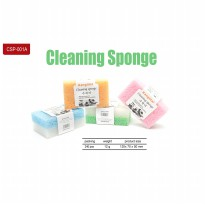 CSP-001A | Cleaning Sponge
