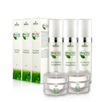 PhytoStemCell Full Series