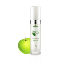PhytoStemCell Skin Reviving Eye Gel