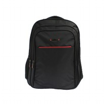 Polo Design Backpack 404-26 Black