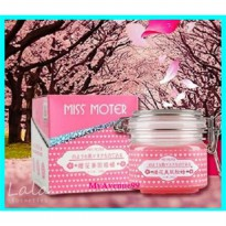 Miss moter buy one get one