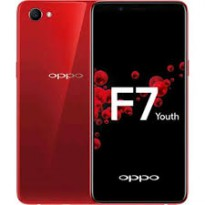 Oppo F7 youth 4/64