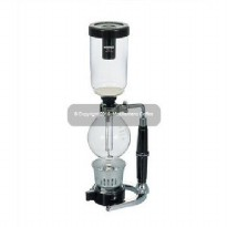 Hario Coffee Syphon TCA-5 (Made in Japan)