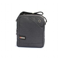 Polo Classic Sling 6200-21 Grey