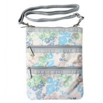 [LeSportsac] Cathay 7627 D445 Dreamy Floral