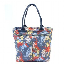 [LeSportsac] Everyday I 7891 D446 Eventide Floral Tote