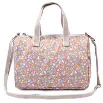 [LeSportsac - Small Melanie 9810 D384 French Meadows