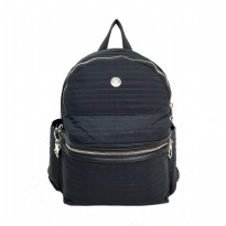 Kipling Sorda Backpack - Black