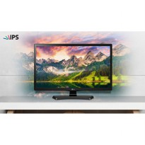 [Recommended] LG 24MT48AF 24' Monitor TV | LED Full HD IPS 24 Inch 24MT48 24MT48A