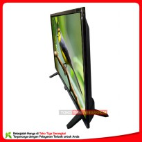 (Gold Product) Philips LED TV 32PHA3052S/70 - 32Inch Slim