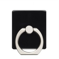 unomax iRing / Ring Holder / Stand for iPhone Samsung Xiaomi LG Sony