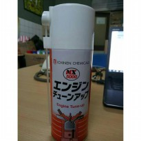 Nx 5000 Injection Cleaner Dr Jepang Original Import Promomurahh01