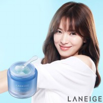 LANEIGE SLEEPING MASK 70 ML