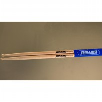 Stick Drum Rolling Maple 7 A