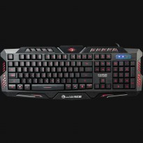 Marvo Scorpion gaming keyboard