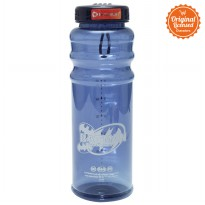 Batman Sport Bottle 940 ML