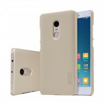 Xiaomi Redmi Note 4X Snapdragon - Hard Case Nillkin Super Frosted Xiaomi Redmi Note 4X Snapdragon