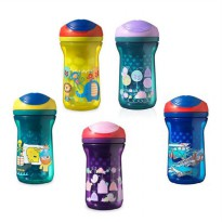 Tommee Tippee Active Sipper Dura Spout 300ml