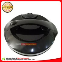 L.I.M.I.T.E.D Hiro Rice Cooker Magic Com Penanak Nasi 1,8 Liter