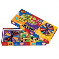 Bean Boozled Spinner Jelly Bean