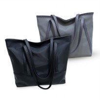 Waterproof Nylon Tote Bags