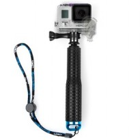 Best Value TMC Extendable Pole Monopod Tongsis Tongkat GoPro XiaomiYi