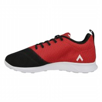 Adidas ACE 17.4 TRAINERS BB4435 Original
