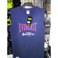 B.E.S.T EVERLAST Jersey Navy /Limited Edition