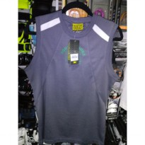 D.I.S.K.O.N EVERLAST Jersey Grey White/Limited Edition