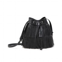 HM - Original! Giannara Sling Bag