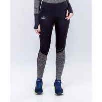 Esorra Leggings sport specs original Black