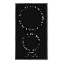 PROMO INDUCTION HOB MODENA BI-1321