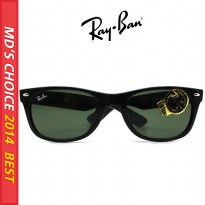 Ray Ban {} RB2132-F 622, RB2132-F 901, RB2132-F 902, (RB2132-F)