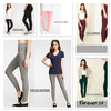 BRANDED CELANA LEGGING FR21-100% AUTHENTIC