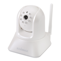 Edimax IP Camera Wireless IC-7001W
