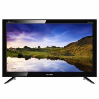 POLYTRON PLD24D8511 LED TV [24 Inch]