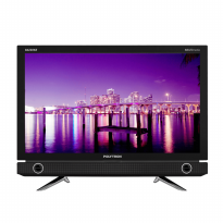 POLYTRON PLD22D9500 LED TV