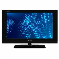 POLYTRON PLD22D1150 LED TV