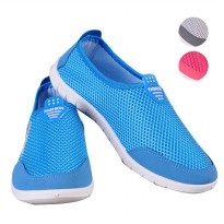 Fashion Slip-on Sneakers size 36-40