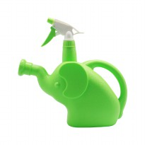 Kenmaster Botol Sprayer Watering Can XH - 900 - 3