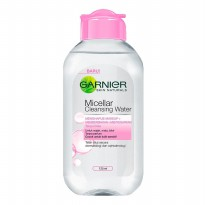 GARNIER Micellar Water Pink 125ml