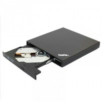 DVD EXTERNAL NOTEBOOK IBM ThinkPad