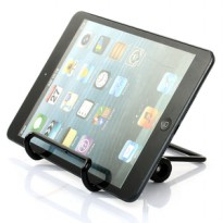 Stand Holder Universal for iPad Tablet PC Tablet