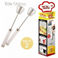 Hand mixer manual better beaterr milk frother whisker